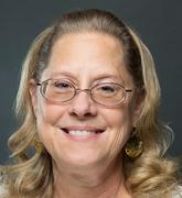 Denise Reynolds, Jordy Construction Controller