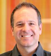 Sean Wardroup, Jordy Construction President