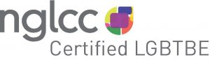 Jordy Construction, NGLCC Certified