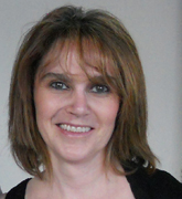 Elaine Haggerty, Jordy Construction Accounting Manager